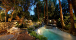 Two Bunch Palms to Become a Carbon-Neutral Resort