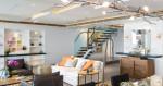 Hilton Bentley South Beach Penthouse Suite