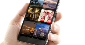 HotelTonight Introduces Look Ahead Tool