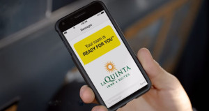 La Quinta Inns & Suites Launches Ready For You