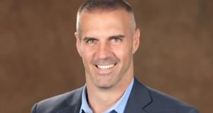 Brad Rahinsky Helps Propel Hotel Equities' Expansion