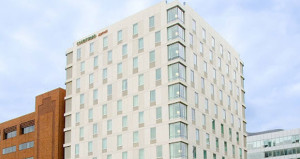 Sage Hospitality Adds Two Hotels with RLJ Lodging Trust