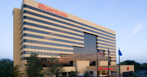 Prism Hotels & Resorts Adds Sheraton Dallas Fort Worth