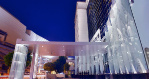 Sofitel Names VP of Hotel Operations for North America