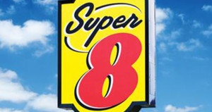 Super 8 Opens First Property in the Middle East