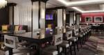 Adamus at Silversmith Hotel