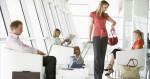 Taking Advantage of Travel Disruptions