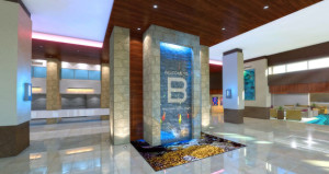B Resort & Spa to Open in Walt Disney World Resort