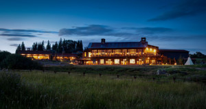 Lodge & Spa at Brush Creek Ranch Announces New Hires