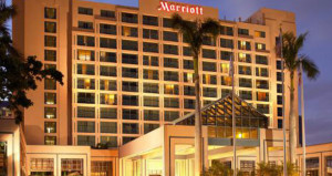 Carey Watermark Acquires Boca Raton Marriott