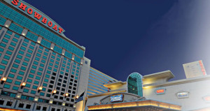 Caesars to Close Showboat Atlantic City