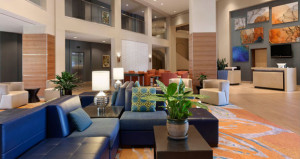Wyndham Brand Expands in U.S. with First Anaheim Hotel