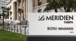 Le Meridien Tampa Debuts in Century-Old Courthouse