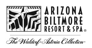 Arizona Biltmore Appoints General Manager