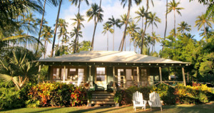 Coast Hotels Expands National Portfolio in Hawaii