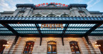The Crawford Hotel at Denver Union Station Now Open