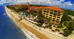 Eau Palm Beach Resort Announces New Industry Sales Team