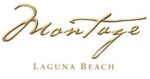 Montage Laguna Beach Appoints Rick Riess as Managing Director