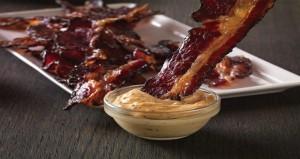 The Un-Bacon