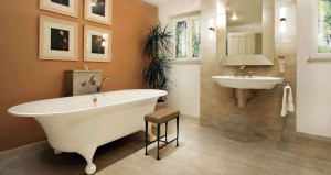 Tips on Tile: Design Trends and Keys to Maintenance