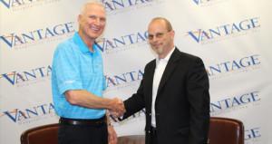 Vantage to Transform America's Best Franchising Brands