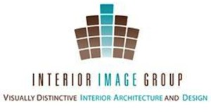 Interior Image Group Announces Director of Interior Design