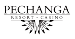 Big Promotions For Two Chefs at Pechanga Resort & Casino
