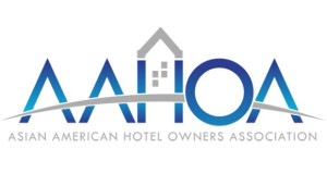 Judge Rejects Lawsuit Motions Against AAHOA