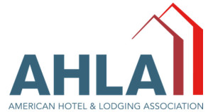 AH&LA Hires New VP of Communications