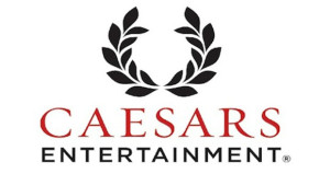 Caesars Installs Separate Management in Major Operating Division