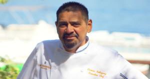 Lake Arrowhead Resort & Spa Appoints Executive Chef