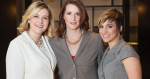 The Cromwell Hits Jackpot with All-Female Exec Team