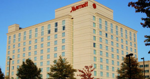 Davidson to Manage Franklin Marriott Cool Springs