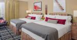 AJ Capital Partners Launches Graduate Hotels