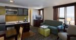 Hilton Worldwide Reaches 700,000th Room Milestone
