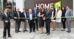 Real Hospitality Opens Home2 Suites Long Island City