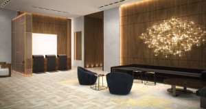 Hyatt The Loop Chicago to Open in February 2015