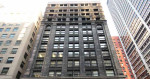 Kimpton Acquires Landmark Building in Chicago's Central Loop