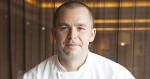 Kona Kai Resort & Marina Welcomes New Executive Chef