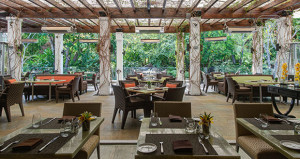 Sunset Marquis Hotel Unveils Property Remodel