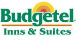 Budgetel Brand to Continue Under New Management