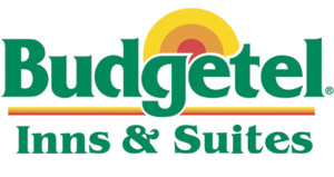 Budgetel Brand to Continue Under New Management