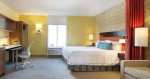 Home2 Suites Opens Fourth Property in Pennsylvania