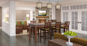 Baymont Inn & Suites Opens 350th Hotel