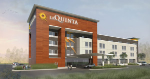 La Quinta Remains Agile While Focusing on Growth