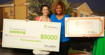 Extended Stay America Names Recipe Contest Winner