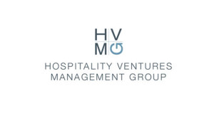 Hospitality Ventures Management Group Names New Accounting VP