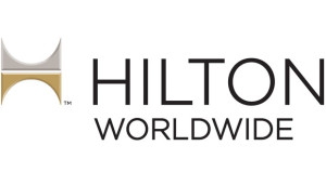 Hilton Worldwide Achieves ISO 50001 Certification