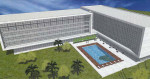 New Signings, Modular Room See Hilton Set Pace in Africa