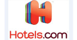 Hotels.com Price Index Showcases Affordable Luxury